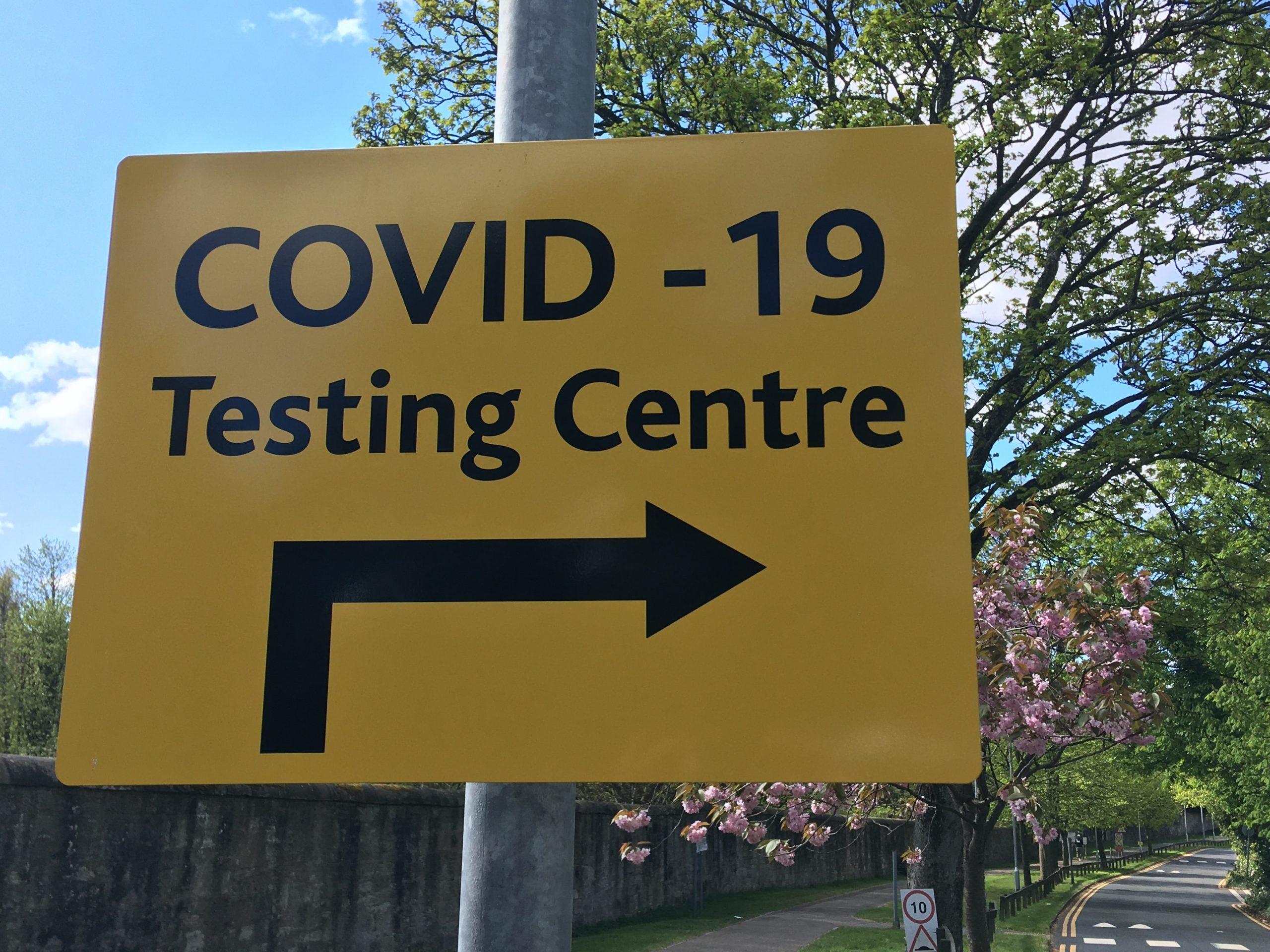 Pandemic Covid-19